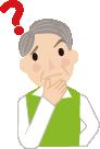 20140522-dementia