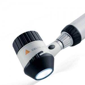 dermatoscope-500x500